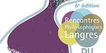 rencontres-philosophiques-de-langres