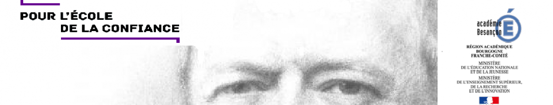 cropped-Sans-titre-cournot.png